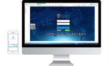 IMEI アクティブオリジナルの GPS トラッカーの gps トラッカー www.gps228.com に G05 G02 G01 など。