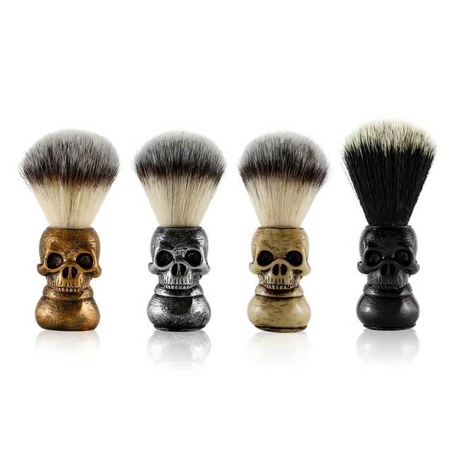 Фото cesto для мужчин бритвенный набор для мыла и кисть парикмахерская цена