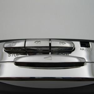 Image 5 - USB Cassette Tape Player Walkman Tape to MP3 Converter USB Flash Drive Stereo Audio Player Capture