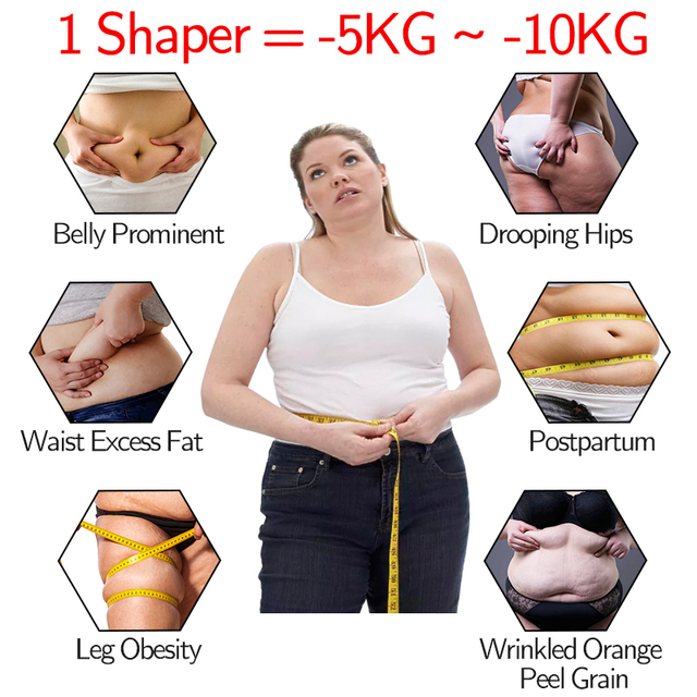 Slim Thigh Trimmer Slender Leg Shapers Slimming Belt Weight Loss Waist Trainer Slimmer Exercise Thermal Wrap Sweat Shapewear 1