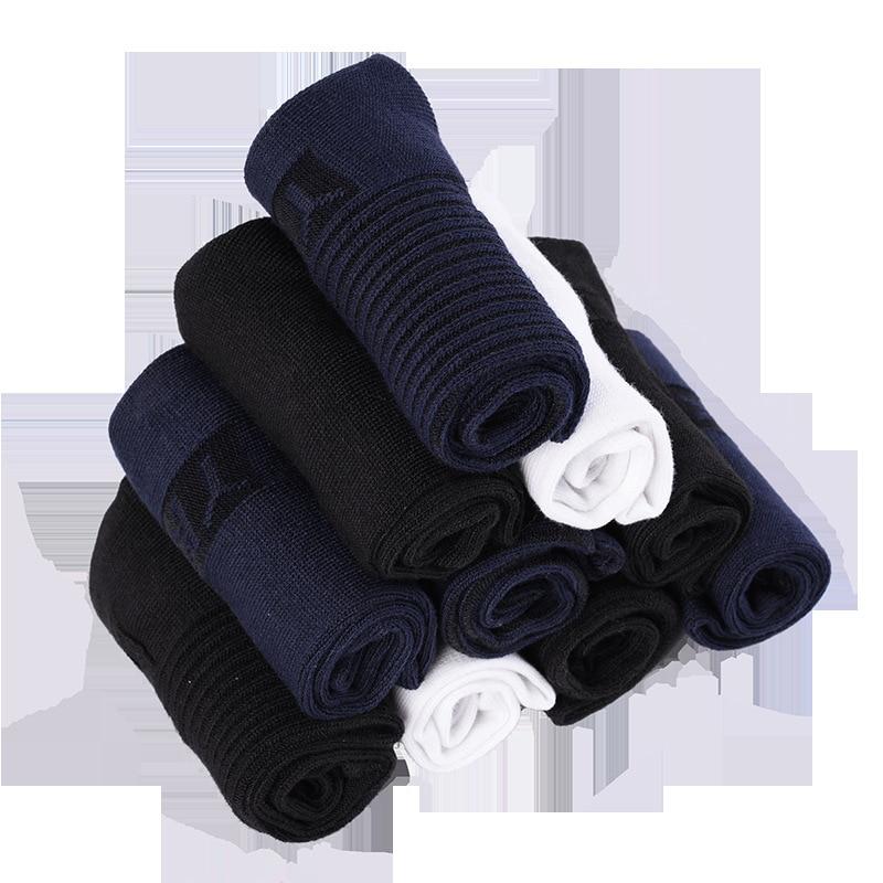 Мужские и женские впитывающие пот дышащие дезодорирующие уличные спортивные носки мужские подлинные изделия летние носки a dong wa