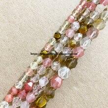 Cherry Quartz For Pendant Making Gemstone SS 958 Oval Shape 35X23X7 mm 48Crt Marvelous CHERRY QUARTZ Cabochon Loose Gemstone