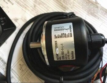 New original Autonics incremental encoder E50S8-5000-6-L-5 5000 pulses