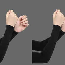 Arm-Warmer Volleyball Sunscreen-Bands Arm-Compression-Sleeve Cycling Uv-Protection MAVIC