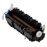 Fuser unit for Brother DCP 8110DN 5440 LU9809001 LU8568001 LU9215001 LJB693001 LU9952001 LJB420001 LU9699001 LY5606001 LBJ693001