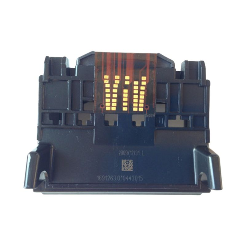 4 Colors Print Head Printhead For HP862 B110A Hpb110a B109A B210A B310A Printer