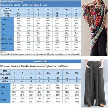 Bohemian Printed Shirt Womens Asymmetrical Blouse 2019 ZANZEA Summer Casual Tunic Female Short Sleeve Blusa Floral Top Plus Size 6