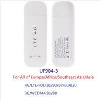 UF904-3