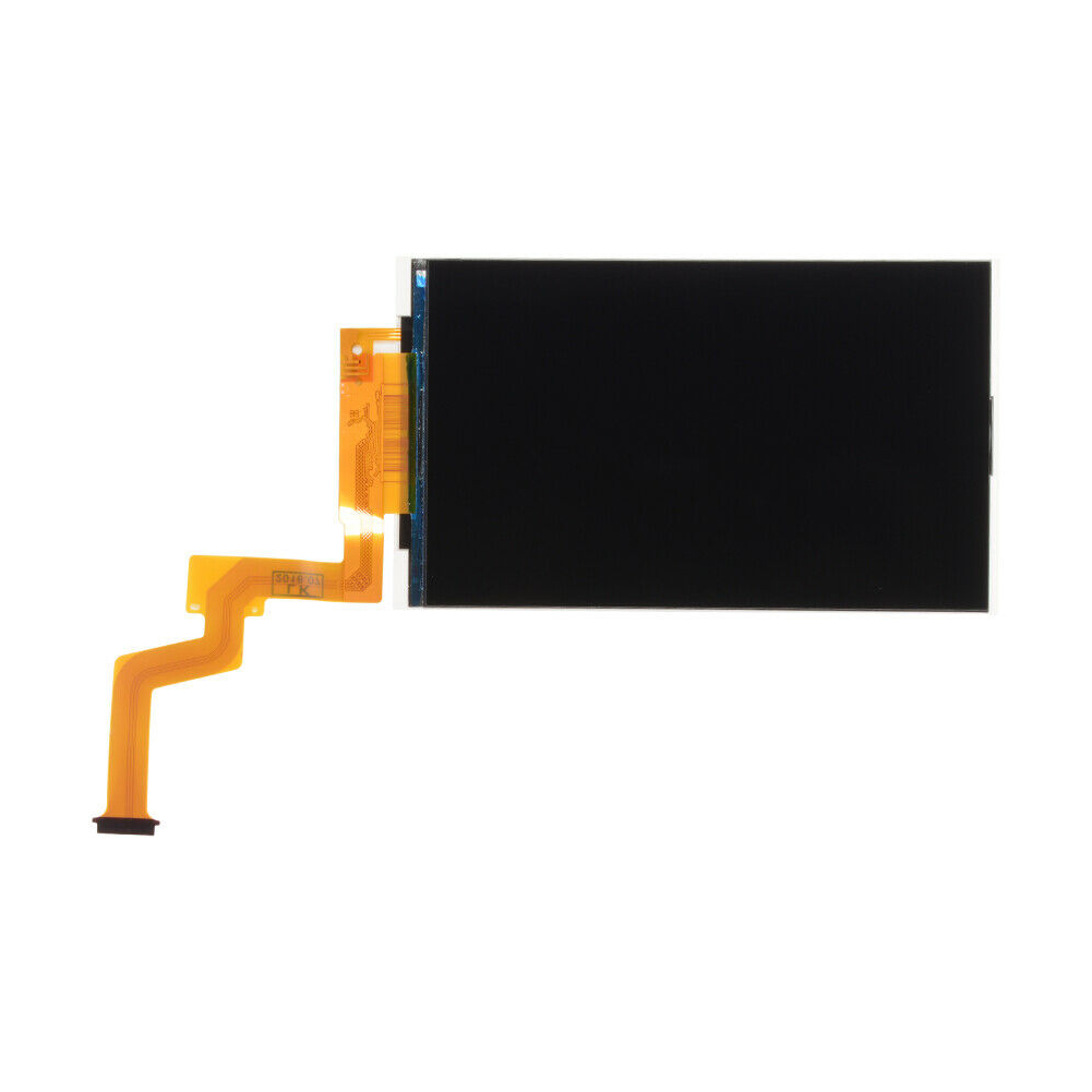tools-lcd-display-screen-panel-2dsxl-2dsll-handheld-console-part-top-upper-accessories-direct-replace-video-games-mini-repair