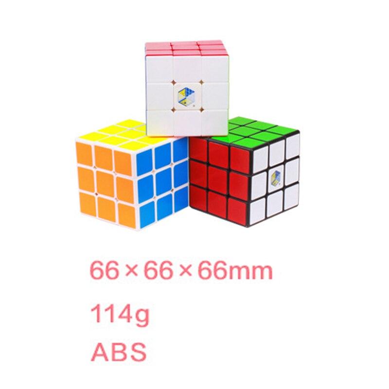 cubo mágico brinquedos educativos profissionais para adultos