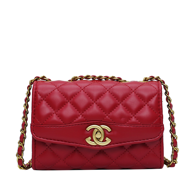 2019 New Luxury Strap Clutch Handbag Women Designer Shoulder Bag Messenger Famous Brand Small/Big Handbag Woman Crossbody Bags