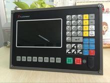 2 ציר SF 2100C CNC בקר CNC פלזמה מכונת חיתוך מערכת CNC מכונת חיתוך חלקי מערכת