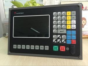 Image 1 - 2 Trục SF 2100C CNC Điều Khiển CNC Plasma Hệ Thống CNC Cắt Phần Hệ Thống