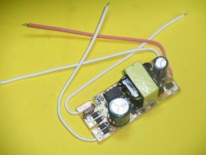 Image 3 - Оптовая продажа 100 шт. 18 Вт 19 Вт 20 Вт 21 Вт 24 Вт Светодиодный драйвер Ма источник питания постоянного тока 30 36 в/60 80 в трансформатор освещения