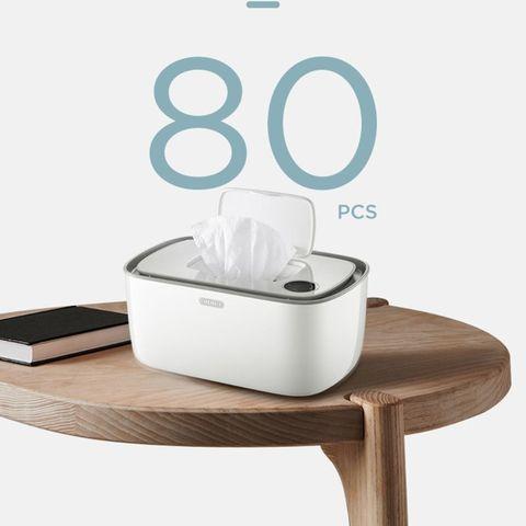 portatil molhado tecido caixa de aquecimento isolamento calor