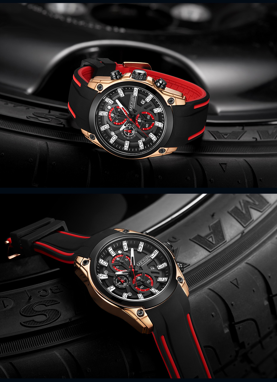 Watches for Men (16)