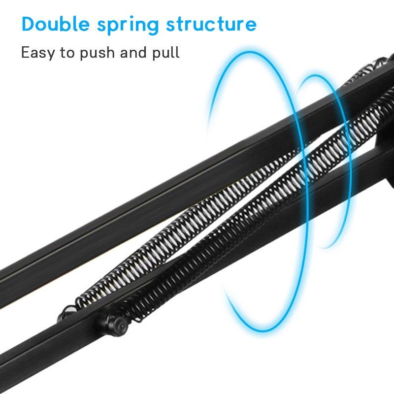 360-Rotating-Flexible-Long-Arms-Mobile-Phone-Holder-For-iPhone-Samsung-Desktop-Bed-Lazy-Bracket-Phon (1)