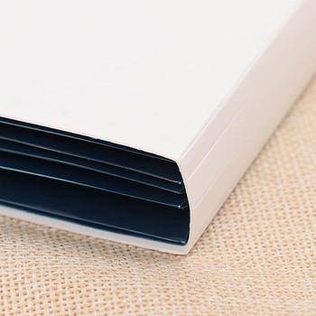 A4 Folder plastikowy rozszerzalny Organizer na dokumenty stojące akordeony foldery na teczka na dokumenty biznesowe pojemnik do przechowywania tanie i dobre opinie CN (pochodzenie) Powiększenie portfela Torba 32 5x25 2cm Z tworzywa sztucznego 43909