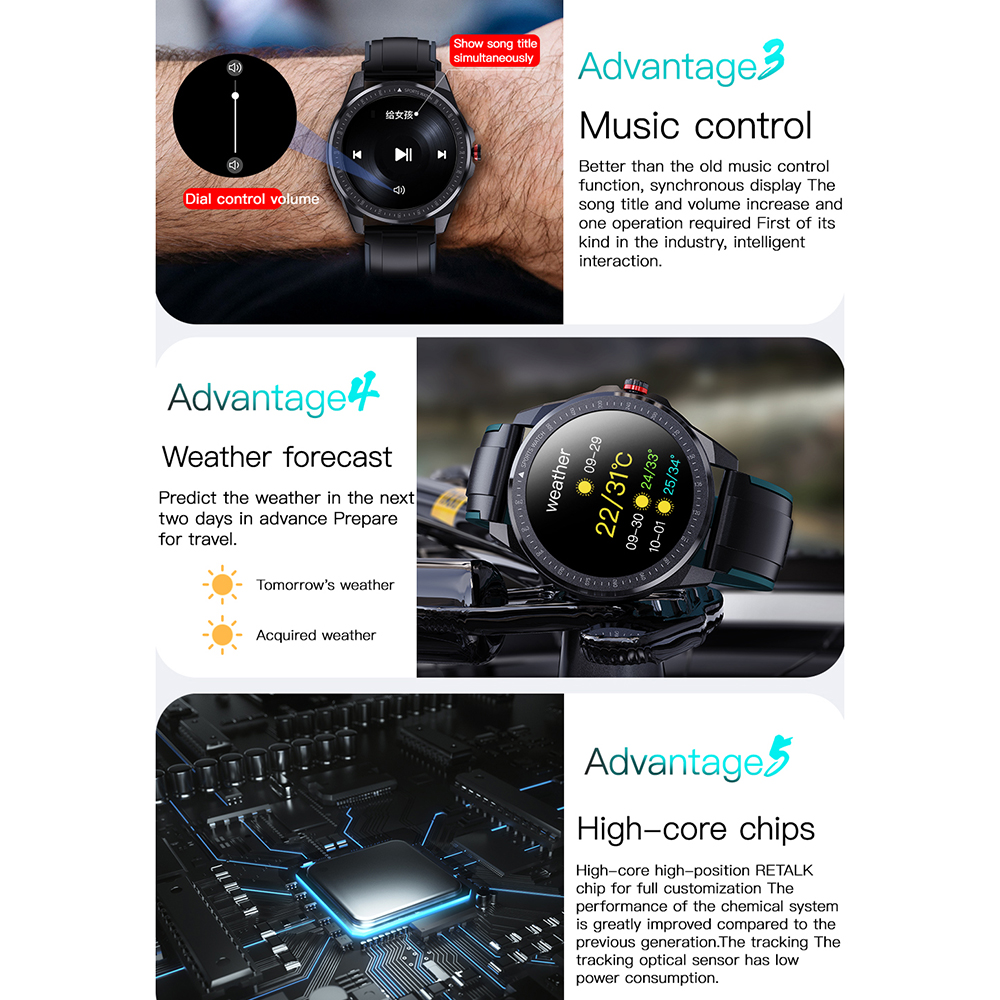 lowest price 2020 Smart Watch Men Women Blood Pressure Fitness Tracker Smartwatch IP68 Waterproof Full Touch Sport Watches For Android IOS