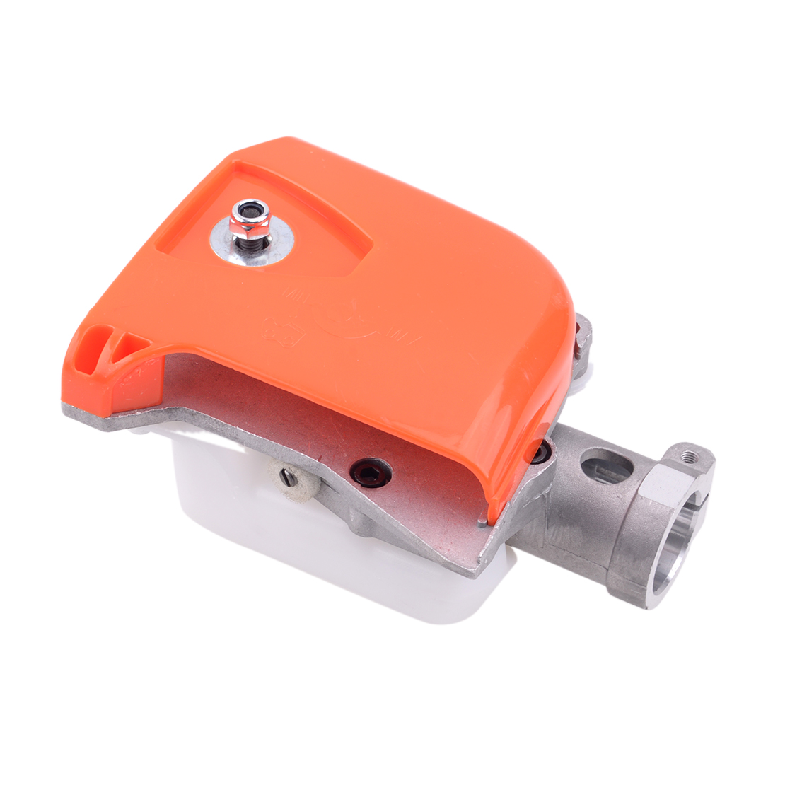 Head Tree Fit Pole Saw Teeth Gear Universal Cutter 26mm For 4 Gearbox Chainsaw