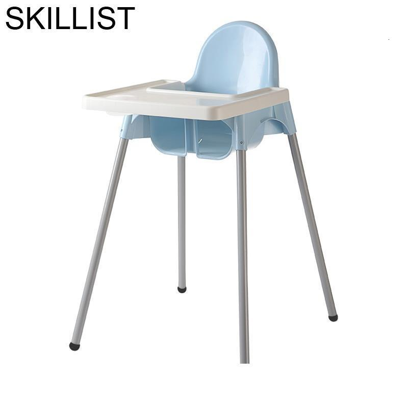 Balcony Pouf Taburete Sillon Stool Vestiti Bambina Baby Child Cadeira Silla Kids Furniture Fauteuil Enfant Children Chair