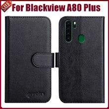 Hot! Blackview a80 plus caso 6.49