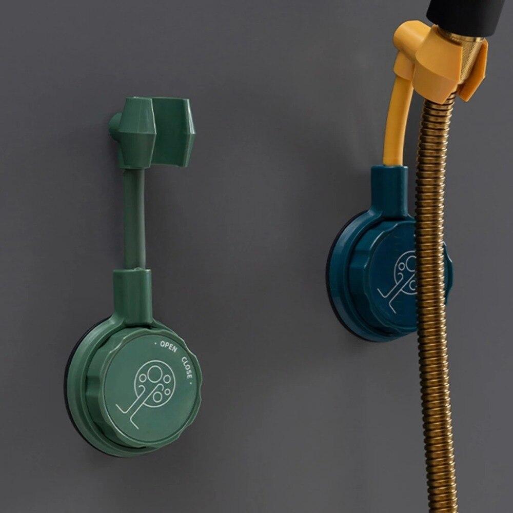 360-Punch-Free-Universal-Adjustable-Shower-Bracket-Bathroom-Shower-Head-Holder-Nozzle-Adjustment-Adjusting-Bracket-Base.jpg_Q90.jpg_.webp (2)