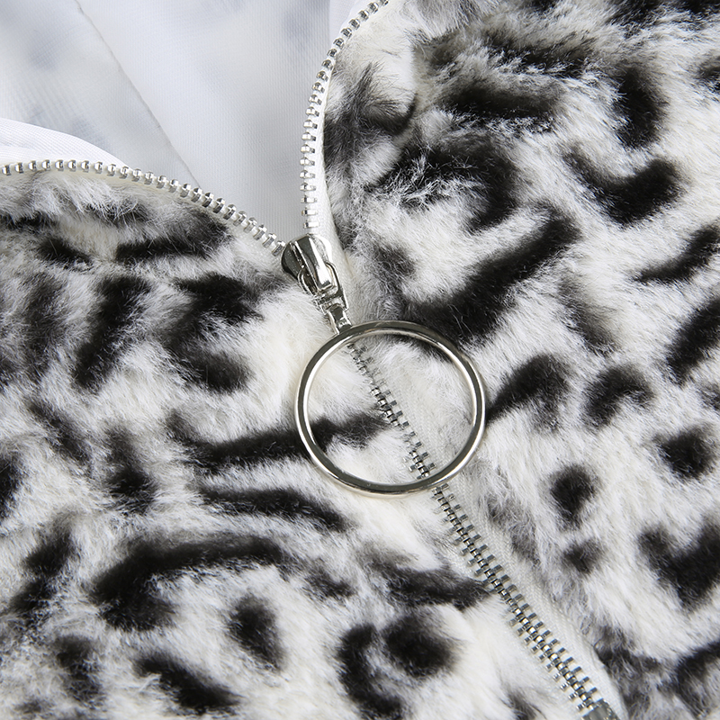 Leopard Coat (11)