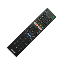 Remote Control RMT TX300E For Sony TV Fernbedienung KDL 40WE663 KDL 40WE665 KDL 43WE754 KDL 43WE755 KDL 49WE660 KDL 49WE663