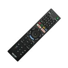 Пульт дистанционного управления для Sony TV Fernbedienung RMT TX300E KDL 40WE663 KDL 40WE665 KDL 43WE754 KDL 43WE755 KDL 49WE660 KDL 49WE663