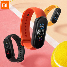 Xiaomi Mi Band 5 Smart Armband 1.1