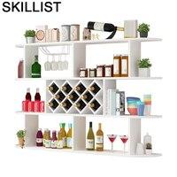 Vetrinetta Da Esposizione Living Room Mesa Hotel Rack Shelves Mobilya Desk Kast Mueble Commercial Furniture Bar Wine Cabinet