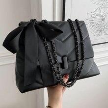 Популярная Высококачественная женская сумка  новинка 20 осенне