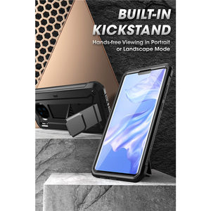 Image 5 - For Huawei Mate 30 Case (2019 Release) SUPCASE UB Pro Heavy Duty Full Body Rugged Case Cover with Built in Screen Protector