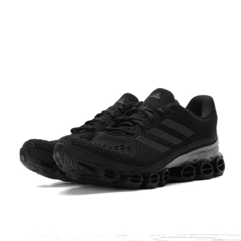 Original New Arrival  Adidas microbounce Men's Running Shoes Sneakers 2