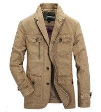 O que há de novo para o homem, 100% de algodón, trabalhos de negócios para o homem, roda de marca com estilo