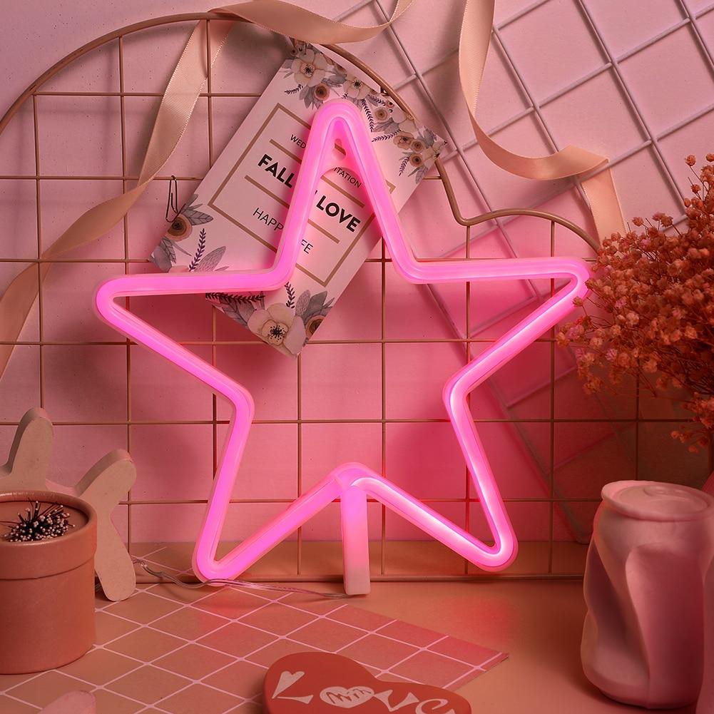 luminária noturna para quarto infantil, festa, casamento, natal, feriado, decoração