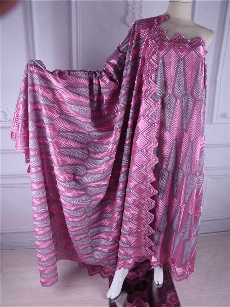 5 ярдов материал шитье швейцарская вуаль кружево в швейцарской Высокое качество нигерийская кружевная ткань последний Африканский сухое кружево A1695