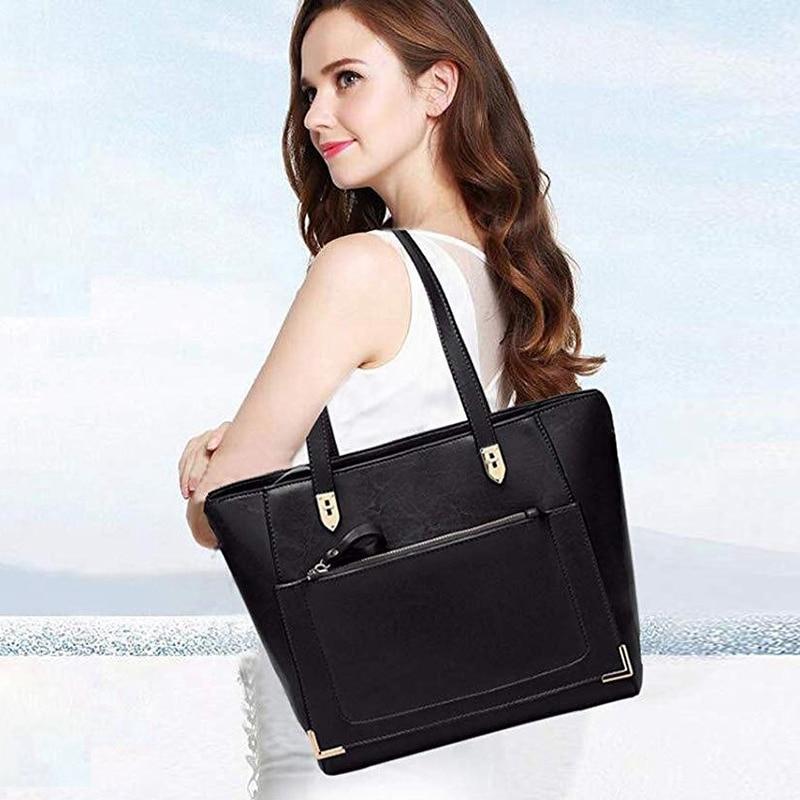 Satchel Purses and Handbags for Women Shoulder Tote Bags 1