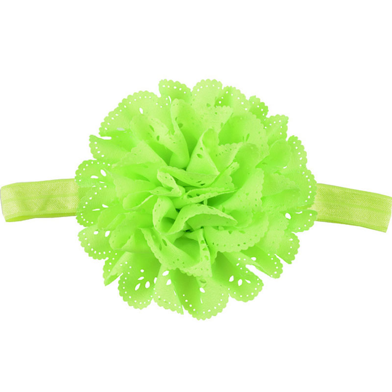 Pet Dog Grooming Bowknot Puppy Dog Cat Bow Tie Necktie Adjustable Dog Collar Bow Tie Pet Accessories Elastic Rope