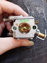 932 炭水化物は、 EFCO EMAK オレオ MAC 937 741 941C 941CX GS44 CARBY チェーンソーキャブレター OLEO MAC キャブレター REPL。重量 705A