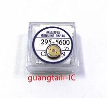 1PCS~5PCS/LOT 295 5600 MT920 Short foot rechargeable battery
