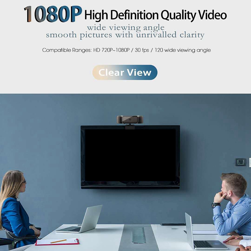 cheap webcams 04