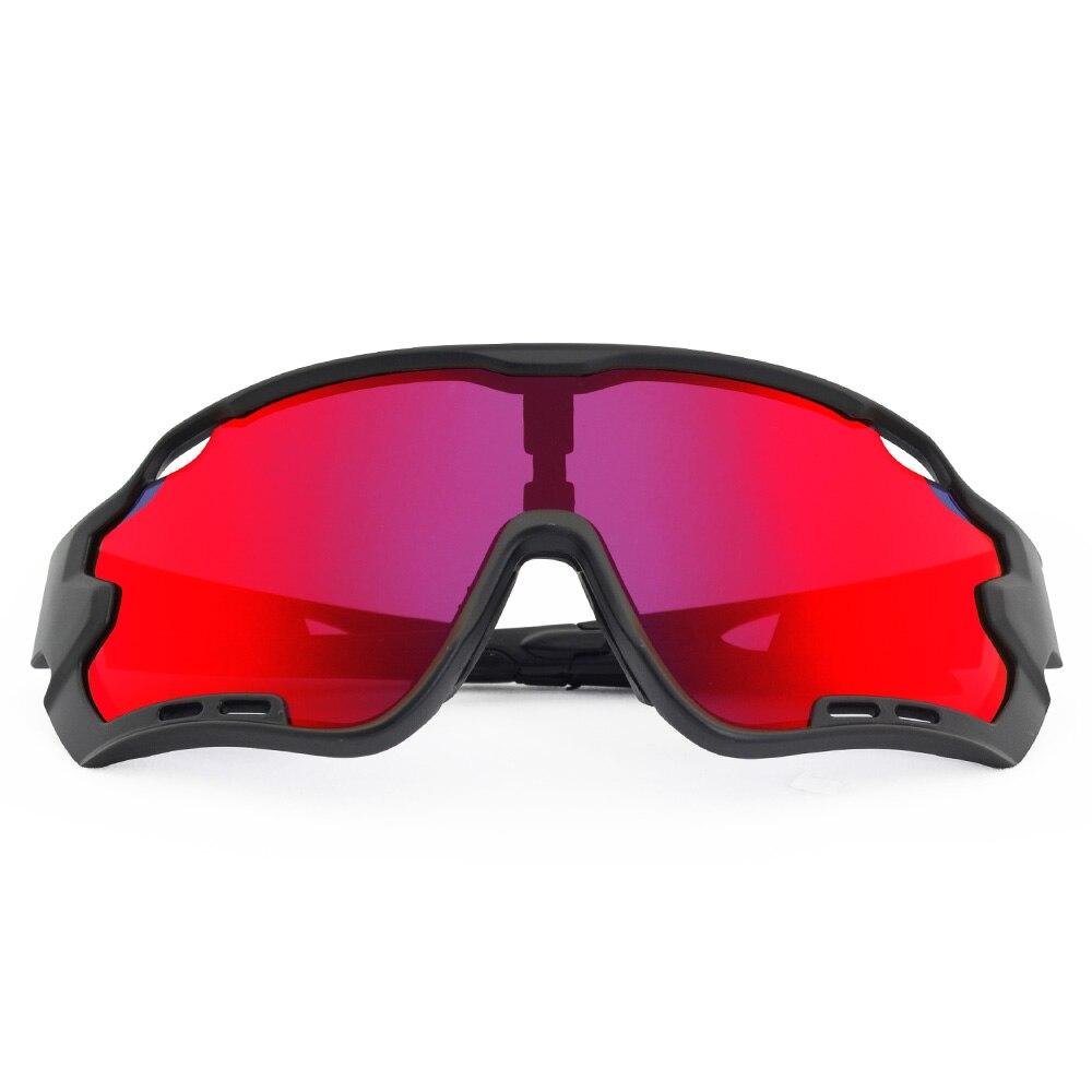 H76da2a154543484b937315a1c42e353dP Cycling Sunglasses Men Women MTB Bicycle Bike eyewear goggles Photochromic Glasses Sunglasses UV400 polarized cycling glasses