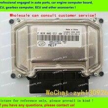 Для F01R00DGG7 CA09-LF475Q-H PBA3612100A2 ME17/F01RB0DGG7 Lifan машинный двигатель компьютерная плата/ЭБУ/электронный блок управления/автомобильный ПК