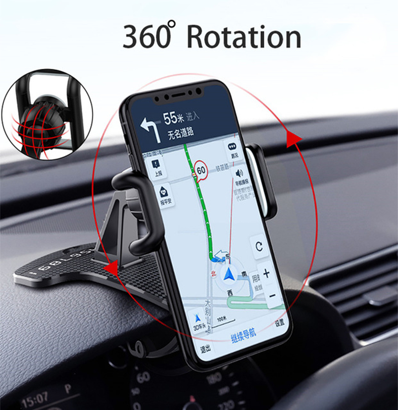 Phone-Holder-HUD-Car-Dashboard-Phone-stand-360-Rotation-Adjustable-GPS-Car-Clips-holder-for-Universal.jpg_640x640