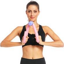 Тренажер для бедер тренажер тренажерного зала мышц ног рук груди