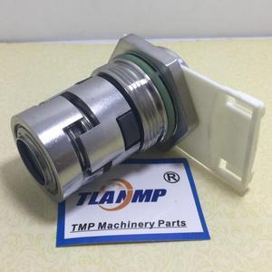 Image 2 - GLF 16 , JMK 16 Mechanical Seals for CR10/CR15/CR20 Multi stage Pumps