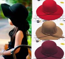 Модные летние аксессуары для малышей; Милая детская шляпа с