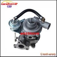 RHB31 TURBO CY26 MY61 129403-18050 Turbocompressor Para Motor Yanmar Industrial Escavadeira Marinhos 4TNA78TL 3TN84TL VA110021 3TN82TE